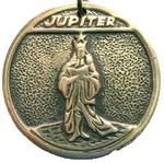 Амулет Юпитера