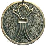 """Египетский символ """"За"""""""