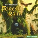 "CD ""Forest Rain"""