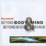 "CD ""Beyond body & mind"""