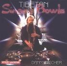 """CD """"Tibetan Singing Bowls"""""""