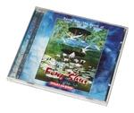 "CD ""The Spirit of Feng Shui"""