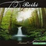 """CD """"Reiki"""""""