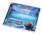 """CD """"Reiki - исцеление океаном"""""""