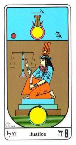 Egipcious Kier