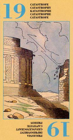 Esoteric Ancient
