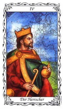 Der Herrscher