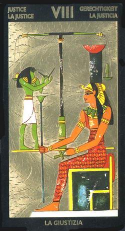 Nefertaris