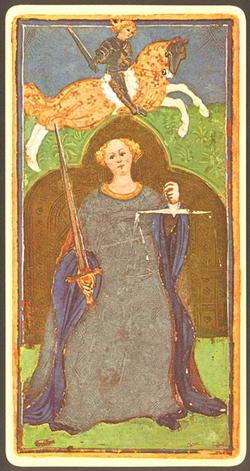 Visconti Sforza